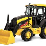 John Deere 310L Backhoe Specs Price Key Features Images