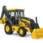 John Deere 310L EP Backhoe Price List Specs Key Facts Images