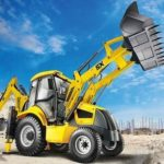 Mahindra EarthMaster SX Backhoe Loader Price List Specs Features