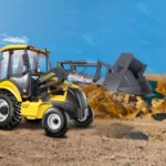 Mahindra Load Master Construction Equipment Information