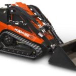 Boxer 950HD Mini Skid-Steer Price Specs Features Images