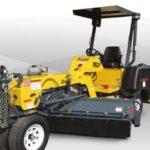 Terramite Construction Equipment Price List [2019]
