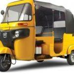 Bajaj RE Compact 4 STROKE CNG DIESEL LPG PETROL Auto Rickshaw Information