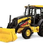 John Deere 310SL HL Backhoe Loader Price Specs Features Images