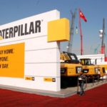 [2019] Caterpillar Construction Equipment Price List in India