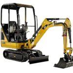CAT 301.4C Mini Excavator Specs Price Dimensions Review Features Images