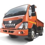 EICHER PRO 1055 On Road Price in India, Specs Features & Images