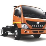 EICHER PRO 1055T Price Mileage Specifications Features & Applications