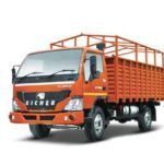 Eicher Pro 1059 XP CNG Price Specifications Application Mileage