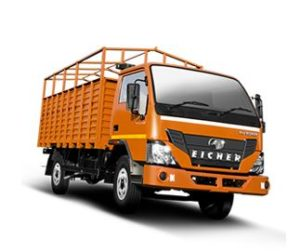 EICHER PRO 1059XP Truck Price in India