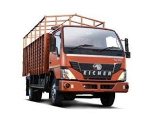 EICHER PRO 1090Truck Price in India