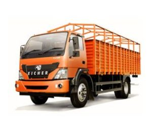EICHER PRO 1110 Truck Price in India