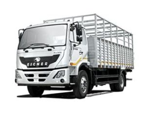 EICHER PRO 3014Truck Price In India