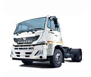 EICHER PRO 6040Truck Price in India