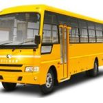Eicher Skyline Bus 34 & 41 Seater Price Specs Key Features Images