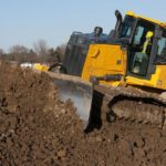 John Deere 700K Crawler Dozer Price Specifications Features Images