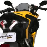 Bajaj Pulsar RS 200 Price Mileage Specs Top Speed Review Video Photos