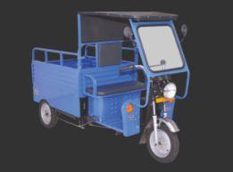 Atul Elite Cargo Price in India