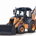 Case 770 Backhoe Loader Price in India Specs Features Images Video