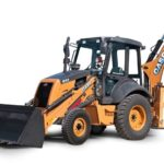 Case 770EX Backhoe Loader Specs Price Equipment Features Images