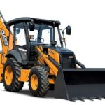 Case 851EX Backhoe Loader Price in India Specs Features Images