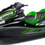【2018】Kawasaki Jet Ski Price List