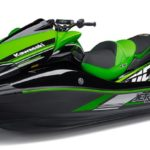 Kawasaki Jet Ski Ultra 310R Top Speed Specs Price Review Video & Images