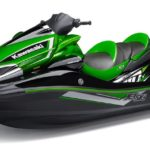 Kawasaki Jet Ski Ultra 310LX Price Specs Top Speed Review Video Images