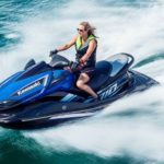 Kawasaki Jet Ski Ultra 310X Top Speed Specs Price Features Images