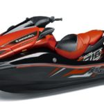 Kawasaki jet ski Ultra 310X SE Top Speed Price Specs Features Images