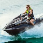 Kawasaki JET SKI ULTRA LX Top Speed Price Specs Features Images Video