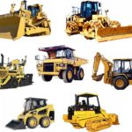 Top 10 Construction Equipment Manufacturers in The World