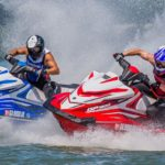【2018】Yamaha Jet Ski Price List