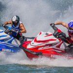 【2019】Yamaha Jet Ski Price List