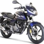 Bajaj Pulsar All Models Price List in India All State