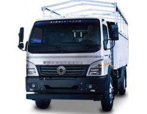 Bharat Benz MD IN-Power 914R price in India