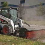Bobcat S595 Skid-Steer Loader Price Specs Features Images
