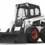 Bobcat S630 Mini Skid-Steer Loader Specs Price Key Facts & Images