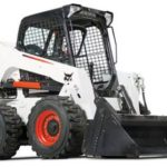 Bobcat S650 Skid-Steer Loader Specs Price, Video & Images