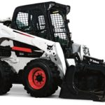 Bobcat S770 Skid-Steer Loader Price Specs Review Key Specs & Images