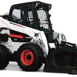 Bobcat S770 Skid-Steer Loader Price Specs Review Key Specs & Images