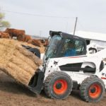 [2018] Bobcat Skid Steer Loader Price List