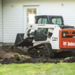 Bobcat T450 Compact Track Loader Price Specs Key Facts Review