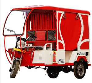 City Life XV-850 with Accessories price in India
