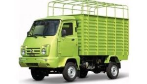 Force Motors Trump 40Mini Truck price in india