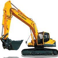 Hyundai R250LCHC-9 price in india
