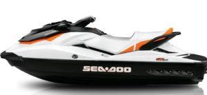 Sea DooJet Ski GTI price List