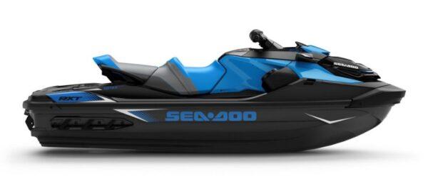 Sea DooJet Ski RXT 230 price List