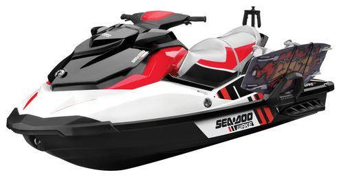 Sea DooJet Ski Wake 155 price List