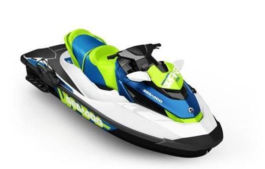Sea DooJet Ski Wake Pro 230 price List